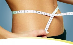 Accelerated Weight Loss