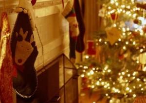 Christmas 411